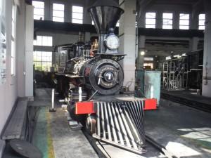 DSCF3376
