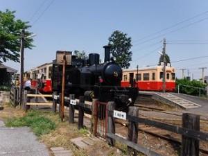 DSCF2514-w320