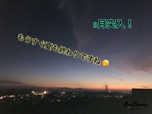 165FD8FD-099A-44CD-8C36-8D6010E287B7